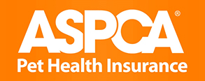 ASPCA Pet Health Insurance | St. Francis Animal Clinic
