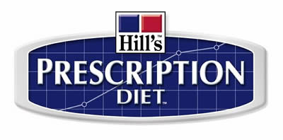 Hill's Prescription Diet | St. Francis Animal Clinic Grooming and Pet Nutrition