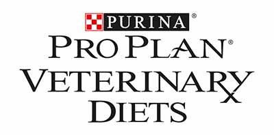 Purina Pro Plan Veterinary Diets | St. Francis Animal Clinic Grooming and Pet Nutrition