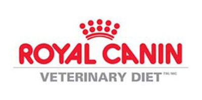 Royal Canin Veterinary Diet | St. Francis Animal Clinic Grooming and Pet Nutrition